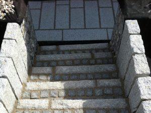 Pflasterverlag: kreatives Steindesign mit Natur- oder Betonstein