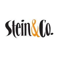 Logo-Stein-&-Co