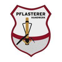 Pflasterverlag - Ihr Pflastermeister in Oberösterreich